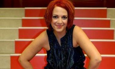 Ελένη Ράντου: «Η τηλεόραση έχει χάσει εντελώς την αξιοπιστία της»