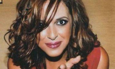Ελένη Ράντου: «Ο έρωτας είναι από τις πιο μεγάλες εξαρτήσεις»