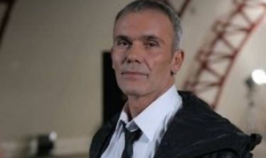 Στέλιος Ρόκκος: «Ο Νταλάρας δεν είναι καραγκιοζάκι»