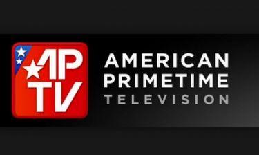 Ελληνικές ιστορίες στην αμερικανική τηλεόραση