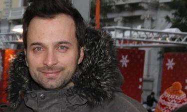 Γιώργος Λιανός: «Βασική μου δουλειά είναι το τραγούδι. Δεν το έχω αφήσει»