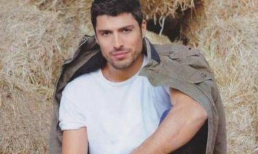Γιώργος Λαμπαθάκης: «Για 'μένα είναι πολύ σημαντικό με το ποιους συνεργάζομαι»