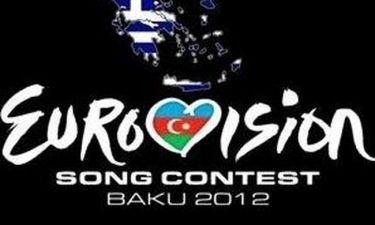 Eurovision 2012: Μάχη για την δεκάδα δίνει η Ελλάδα!