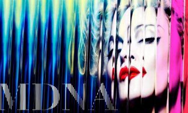 Η Madonna θα μιλήσει μέσω facebook live chat στον Jimmy Fallon