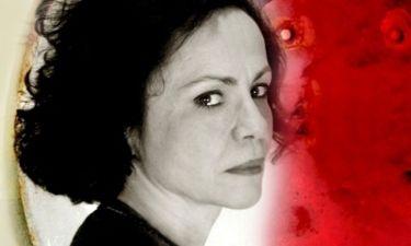 Σακελλαροπούλου: «Οι ηθοποιοί ζούσαμε την κρίση πολλά χρόνια πριν ξεσπάσει»