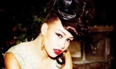 Rebecca Ferguson: Το στυλ της πιο σπουδαίας φωνής της pop
