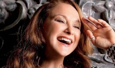 Ρένια Λουιζίδου: «Τα φτηνά προϊόντα έχουν την μοίρα του φτηνού προϊόντος»