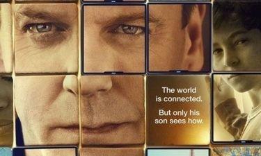 Παγκόσμια πρεμιέρα για το «Touch»