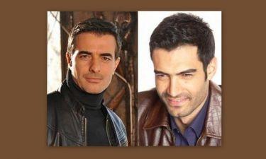 Tα κοινά των δυο Τούρκων πρωταγωνιστών που τρελαίνουν τις Ελληνίδες
