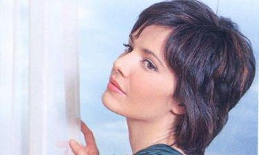 Μαριλίτα Λαμπροπούλου: «Πιστεύω στις αληθινές σχέσεις»