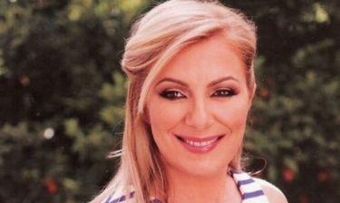 Ντίνα Νικολάου: «Η γαστρονομία είναι πολιτισμός και πολιτισμός είναι Ελλάδα»