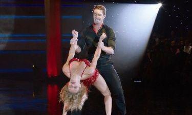Ο καυτός χορός της Cameron Diaz