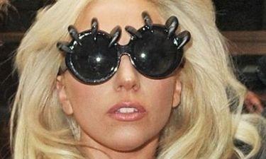 H Lady GaGa ξεκινά ασκητική ζωή
