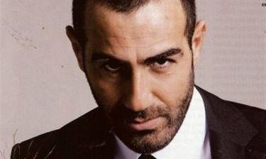 Αντώνης Κανάκης: «Δεν φοβάμαι τον θάνατο, φοβάμαι μήπως δε μάθω να ζω πριν πεθάνω»