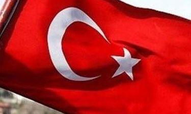 Κρύβουν τον χρυσό στα σεντούκια τους οι Τούρκοι!
