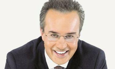 Γιάννης Πολίτης: «Παίρνω 1.600 ευρώ, αυστηρά τη συλλογική μου σύμβαση»