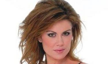 Ευγενία Μανωλίδου: «Έχω μετανιώσει για λάθη που επανέλαβα»