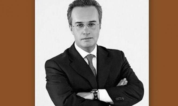 Γιάννης Πολίτης: «Τι κοσμικός να γίνω εγώ από το Μεγανήσι Λευκάδας;»