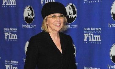 Diane Keaton: Στα 66 της δεν λέει όχι σε πλαστικές!