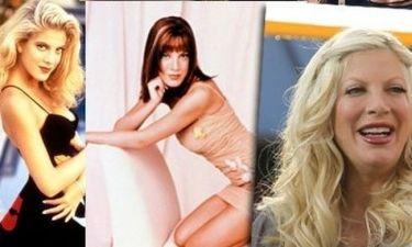 Τότε και τώρα: Πως είναι σήμερα η Donna Martin του Beverly Hills;