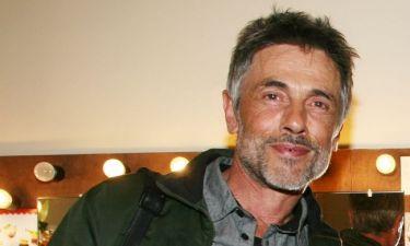 Σταύρος Ζαλμάς: «Η Τουρκιά έχει κατσικωθεί στην Ελλάδα»