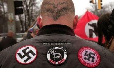 «Ακονίζουν τα ξίφη τους» οι νεοναζί της Γερμανίας!