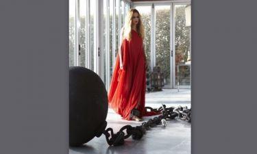 Άννα Βίσση: Δείτε το video clip του «Ώρα να φεύγω»