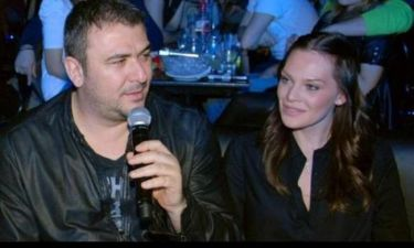 Ρέμος- Μπόσνιακ: Πασχαλινές διακοπές στο Πήλιο