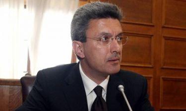 Νίκος Χατζηνικολάου: «Τη βραδιά των εκλογών θα είμαι σε τηλεοπτικό σταθμό»