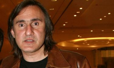 Άκης Σακελλαρίου: «Είναι φοβερό που δεν έχει παραιτηθεί ή θιχτεί κάποιος πολιτικός»
