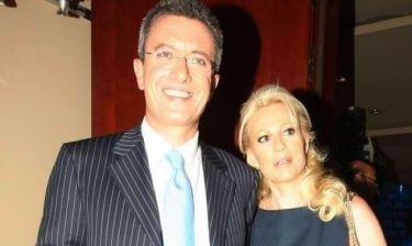 Νίκος Χατζηνικολάου: «Είπα στη γυναίκα μου να μαζέψει τα πράγματα από το υπνοδωμάτιο γιατί έρχεται η άλλη»