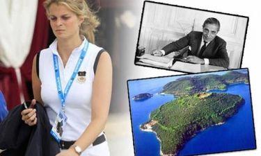 Τούρκοι και Άραβες θέλουν να αγοράσουν τον Σκορπιό
