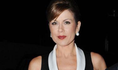Ευγενία Μανωλίδου: Πότε η τηλεόραση προκαλεί εθισμό στους παρουσιαστές;