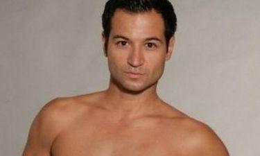 Ηλίας Λαδάς: «Για μένα Ευγενία και Ελεονώρα ήταν νικήτριες στο DWTS»