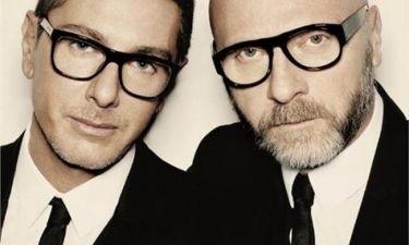 Οι Dolce & Gabbana στη νέα ταινία του Woody Allen
