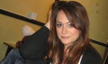 Υακίνθη Παπαδοπούλου: Η τηλεοπτική γραμματέας του Ορέστη Τζιόβα