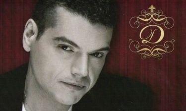 Γιώργος Δασκαλάκης: Πάλευε 10 χρόνια για έναν πλατινένιο δίσκο