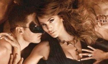 Ακούστε το νέο τραγούδι της Jennifer Lopez