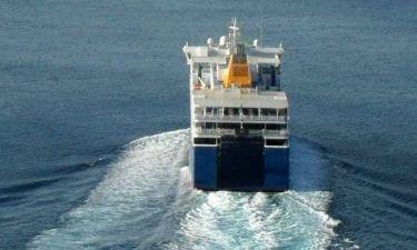 «Τσουχτερές» αυξήσεις στα εισιτήρια πλοίων από την Κυριακή