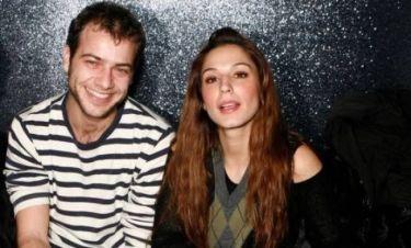Παπουτσάκη-Τζιόβας: Δίνουν δεύτερη ευκαιρία στη σχέση τους;