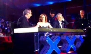Πώς τα πήγε χθες σε τηλεθέαση το «Ελλάδα έχεις ταλέντο»;