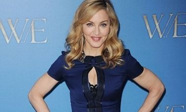 Ρεκόρ για τη Madonna και το νέο της άλμπουμ