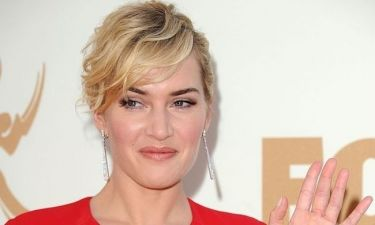 Kate Winslet: To τραγούδι της Celine Dion στον Τιτανικό με κάνει να θέλω να ξεράσω