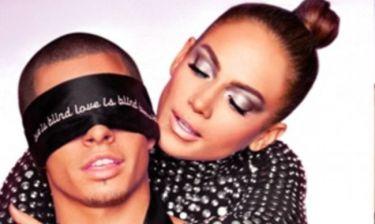 J-Lo: Πιο σέξι από ποτέ στο νέο της κλιπ με τον νέο της σύντροφο (φωτό)