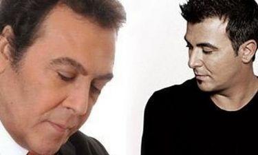 Βοσκόπουλος-Ρέμος: Ρίχνουν αυλαία την Κυριακή των Βαΐων