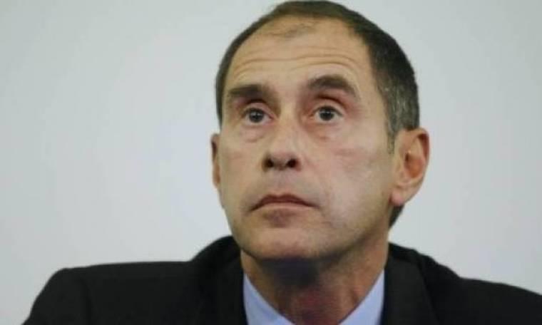 Νεκρός ο διευθυντής του Ινστιτούτου Πολιτικών Επιστημών της Γαλλίας