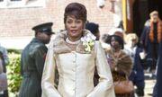 Η Whitney Houston στην τελευταία της ταινία