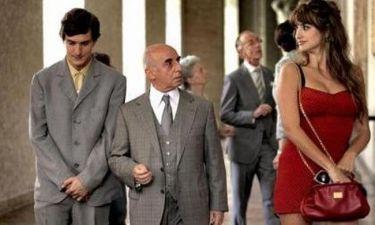 Η Penelope Cruz στη νέα ταινία του Woody Allen