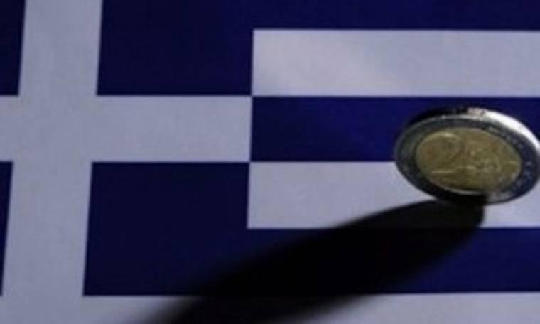 Η Ελληνική Κοινότητα Βρυξελλών προωθεί τα πρoϊόντα μας