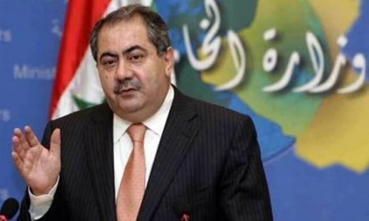 Στη Βαγδάτη θέλει το Ιράν τις διαπραγματεύσεις